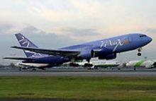 Maxjet_aircraft